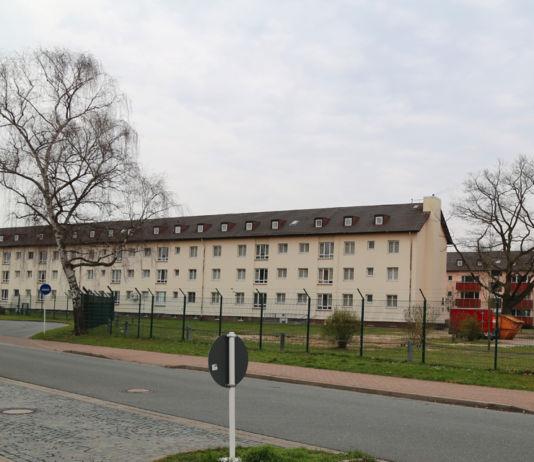 ankerzentrum bamberg