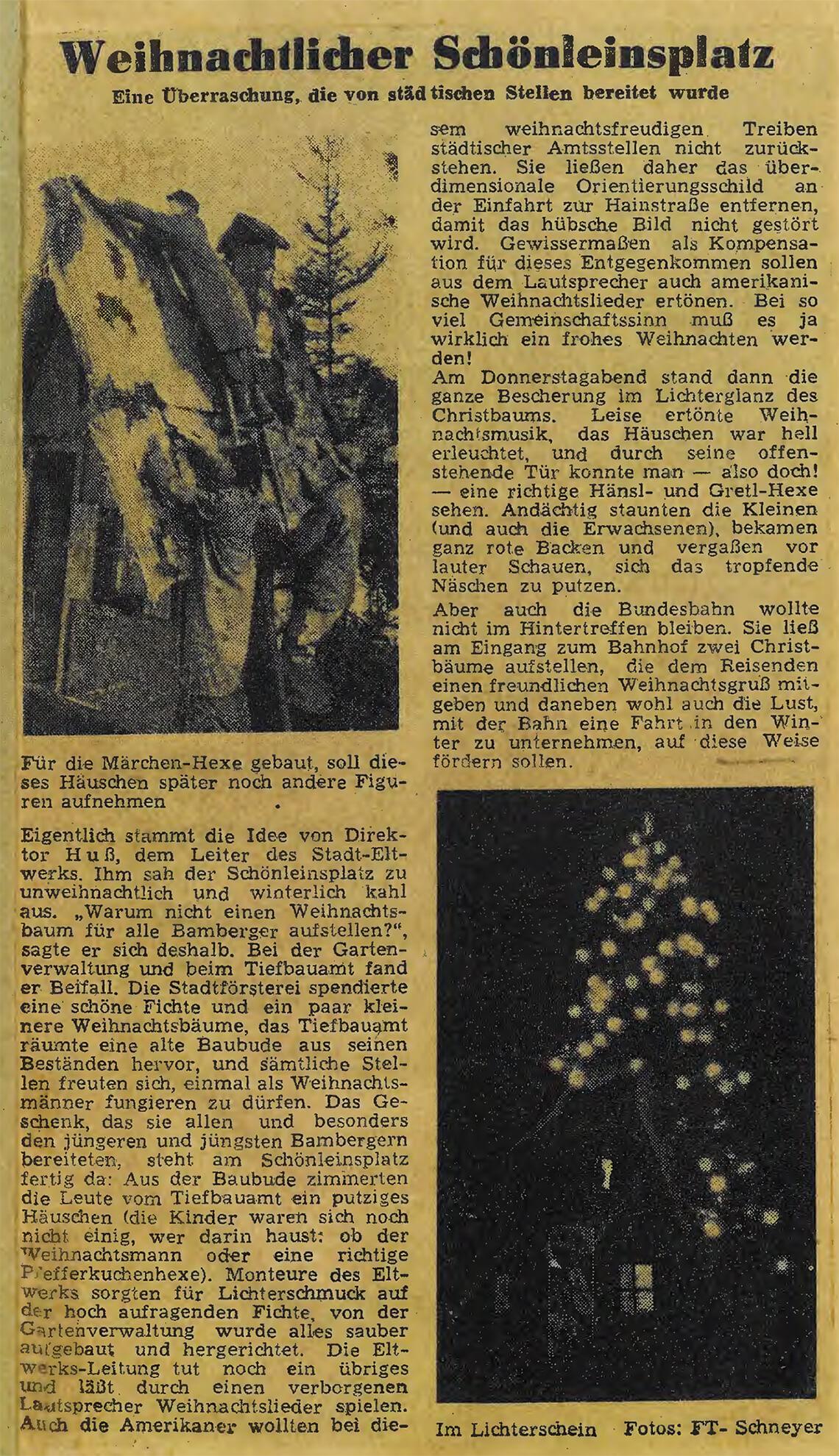 grosskrippe bamberg ft 1950